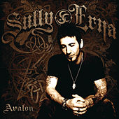 Play & Download Avalon by Sully Erna | Napster