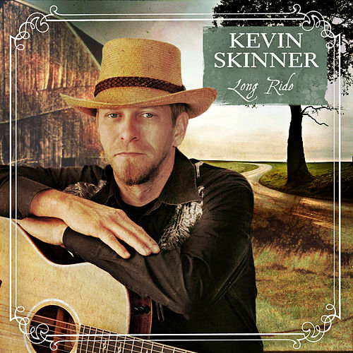 Play & Download Long Ride by Kevin Skinner | Napster
