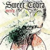 Mercy by Sweet Cobra