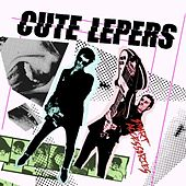 Play & Download Smart Accessories by The Cute Lepers | Napster