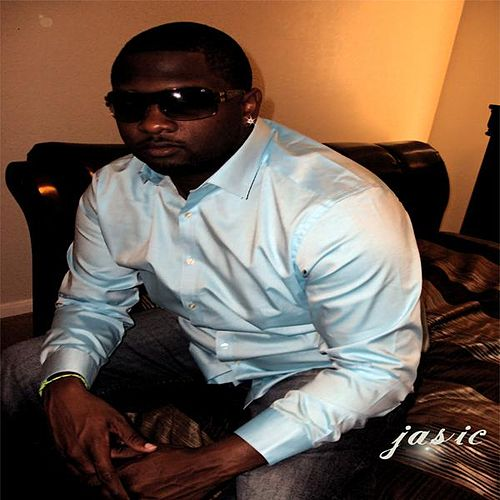 Play & Download Love Therapist by Jasic | Napster