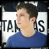 Ronnie Day by Ronnie Day