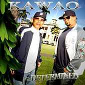 Play & Download Determined by Kawao | Napster
