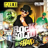 Play & Download Rock Solid No Shake by Various Artists | Napster