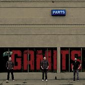 Play & Download Parts by The Gamits | Napster