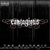 The Epidemic by Contagious