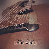 Good Wood by Stephen Bennett