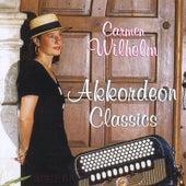 Akkordeon Classics by Carmen Wilhelm