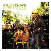 Play & Download Skip Work by Archie Powell | Napster