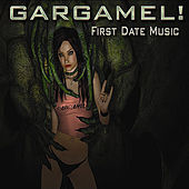 Play & Download Pirates of the Crimson Disco by Gargamel!   Napster