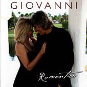 Play & Download Romantico by Giovanni Marradi | Napster