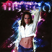 Play & Download The Ego by Ali Spagnola | Napster