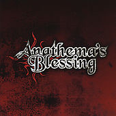 Anathema's Blessing by Anathema's Blessing