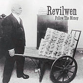 Play & Download Follow the Money by Revilwen | Napster