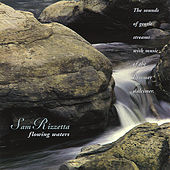 Play & Download Flowing Waters by Sam Rizzetta | Napster