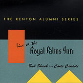 Play & Download Live at the Royal Palms Inn by Bud Shank | Napster