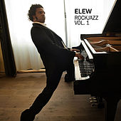 Play & Download ELEW Rockjazz, Vol. 1 by Elew | Napster