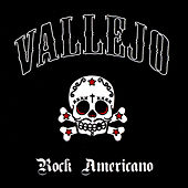 Play & Download Rock Americano by Vallejo | Napster