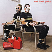 Play & Download Self Titled by The Punk Group | Napster