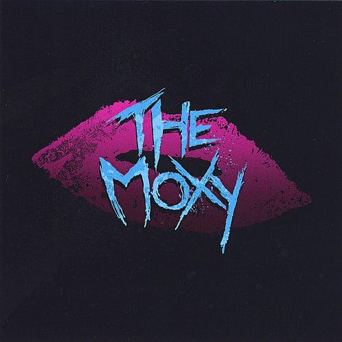 The Moxy by Moxy