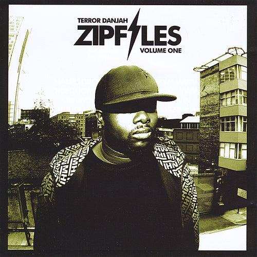 Play & Download Zip Files by Terror Danjah   Napster