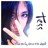 Play & Download The Only One We Need by Tess | Napster