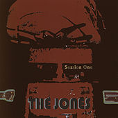 Play & Download Session One by JONES | Napster