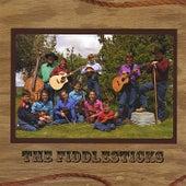 The Fiddlesticks by FiddleSticks