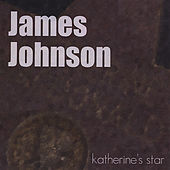 Katherine's Star by James Johnson