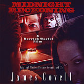 Midnight Reckoning by James Covell