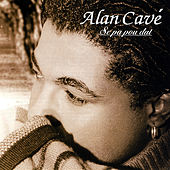 Play & Download Se Pa Pou Dat by Alan Cave | Napster