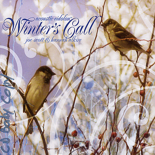 Play & Download Winter's Call by Acoustic Eidolon | Napster