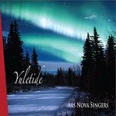 Yuletide by Ars Nova Singers