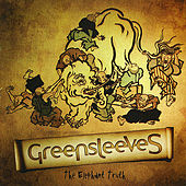 The Elephant Truth by Greensleeves