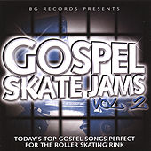 Play & Download Gospel Skate Jams Vol. 2 by Bud Spencer | Napster