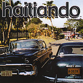 Play & Download Volume 2 by Haitiando  | Napster