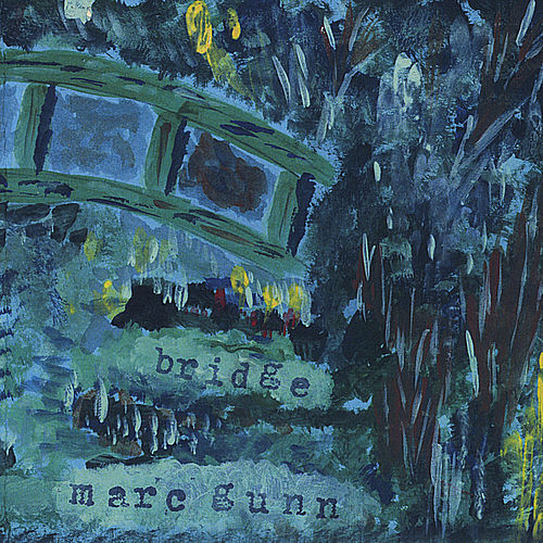 Play & Download The Bridge (Celtic and Folk Music) by Marc Gunn | Napster