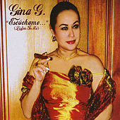 Play & Download Escuchame (Listen to me) by Gina G | Napster