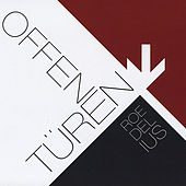 Play & Download Offene Türen by Roedelius | Napster