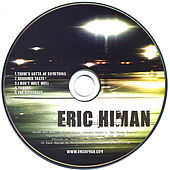 Play & Download There's Gotta Be Something EP by Eric Himan | Napster