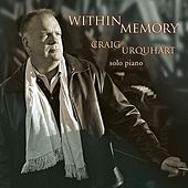 Within Memory by Craig Urquhart