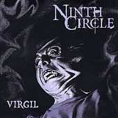 Virgil by Ninth Circle