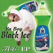Tcc - Ep by Ya Boy Black Ice