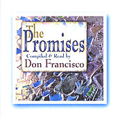 Play & Download The Promises by Don Francisco | Napster