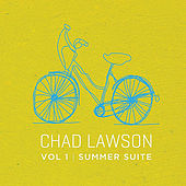 Play & Download Summer Suite, Vol 1 by Chad Lawson | Napster