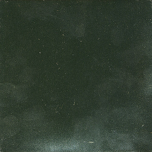 Play & Download Exodus (4 CD Box Set) by Reggie Hamilton | Napster