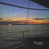 Autumn by Ben Wisch