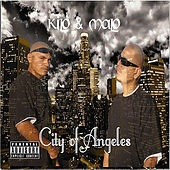 City of Angels by Kilo