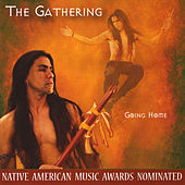 Play & Download Going Home by The Gathering | Napster