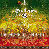 Play & Download Balance In Babylon by Souleye | Napster